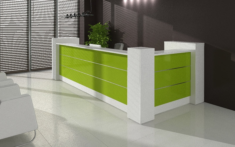 Office Reception Furniture Manchester Uk